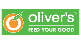 Olivers Real Food