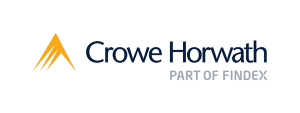 Crowe Horwath a part of Findex
